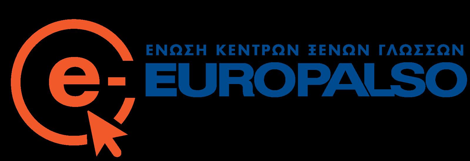 e-europalso